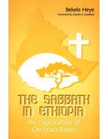 The Sabbath in Ethiopia
