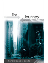 The Journey Participant Guide