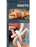 Pocket Guide - Knots