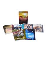 'Vida' - Pastor's Study Set