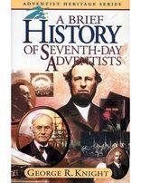 Historia Resumida de los Adventistas