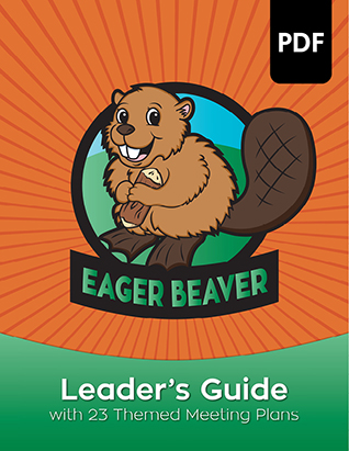 EB Leader's Guide - DL