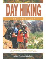 Pocket Gd - Hiking