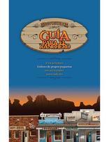 Cactusville Wranglers Guide - Spanish