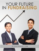 Your Future in Fundraising