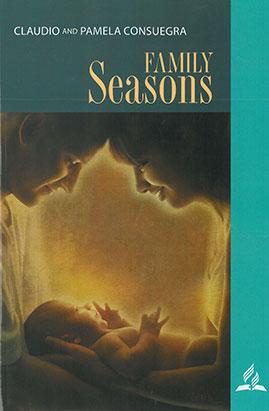 Family Seasons
