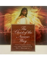 The Christ of the Narrow Way