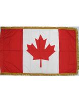 """Bandera de Canadá (36"""" x 60"""")"""