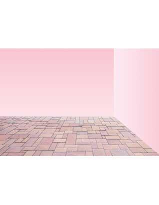 Indoor Scene Background (Small)