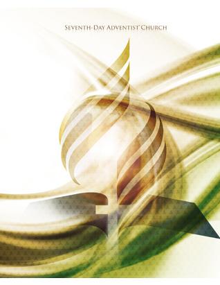 Adventist Folder (10)