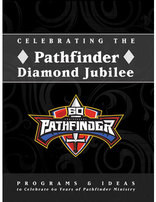 Celebrating the Pathfinder Diamond Jubilee