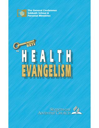 Health Evangelism