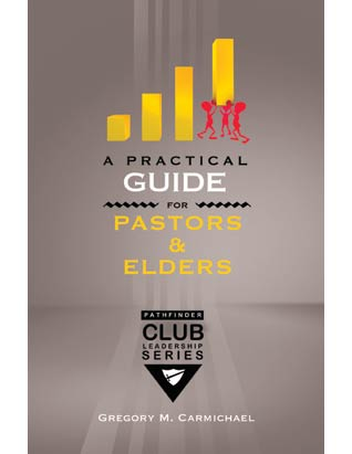 A Practical Guide for Pastors and Elders