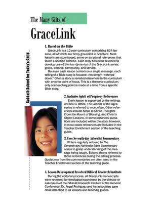 GraceLink Brochure (50)
