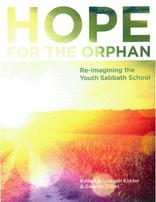 Hope for the Orphan