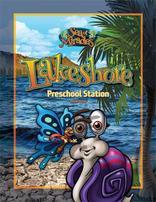 VBX 18 Lakeshore (Preschool)