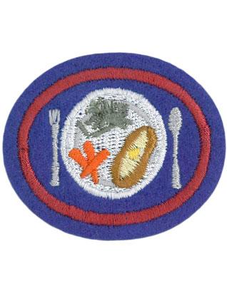 Ministerio de alimentación