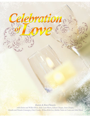 Celebration of Love - Family Ministries Planbook 2011