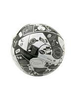 Storyteller Ball