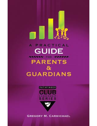A Practical Guide for Parents and Guardians