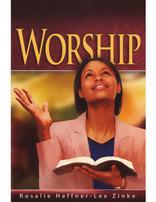 Worship, 3Q 2011 BBS