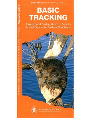 Pocket Guide - Basic Tracking
