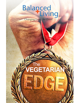 BLT - Vegetarian Edge (25)