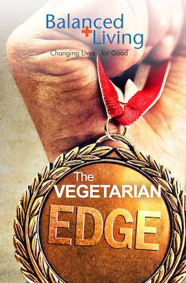 BLT - Vegetarian Edge (25)