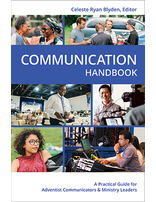 Communication Handbook