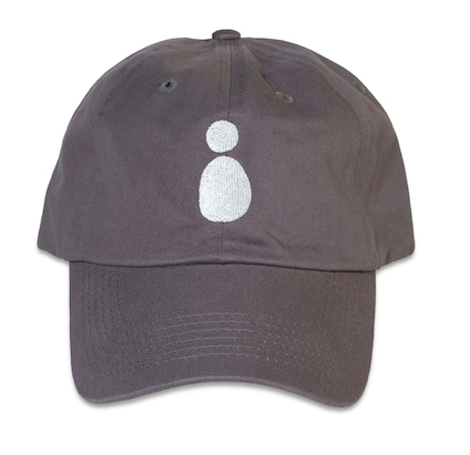 Children's Ministries Ball Cap - One Size Fits Most