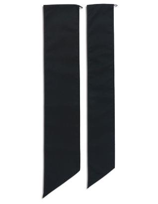 Pathfinder Honor Sash