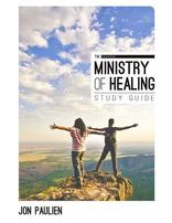 The Ministry of Healing Study Guide