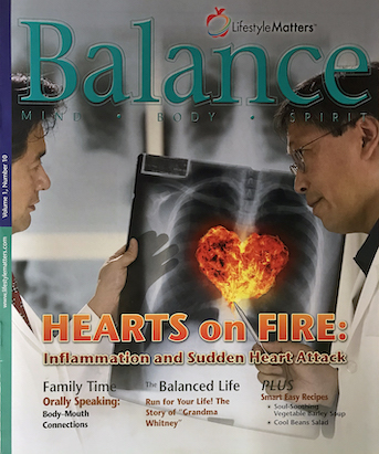 Balance Mag-Hearts on Fire (50)