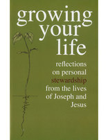 Growing Your Life