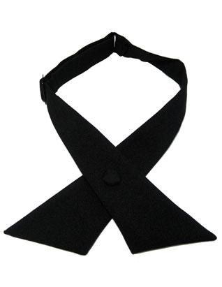 Pathfinder Women's Tuxedo Tie