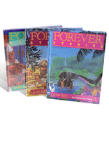 Forever Stories Set - Vols 1-3