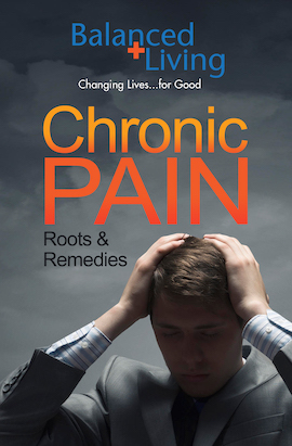 BLT - Chronic Pain (25)