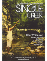 Single Creek - Home Edition DVD