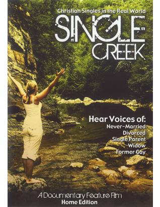Single Creek - Home Edition DVD