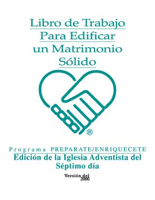 Building a Strong Marriage (Spanish)