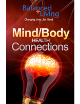 BLT - Mind/Body Health...(25)