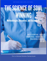 The Science of Soul Winning