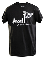 Angel1 Project - T-Shirt