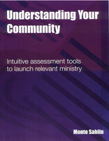 Understanding Your Community Book & CD