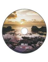 Know DVD