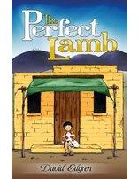 The Perfect Lamb