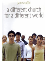 A Different Church for a Different World