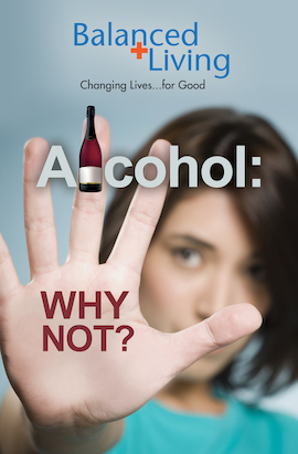 BLT - Alcohol: Why Not (25)