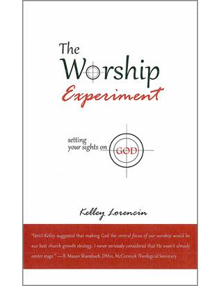 The Worship Experiment