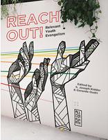Reach Out! Relevant Youth Evangelism